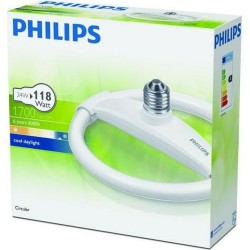 Philips Circular Simit...